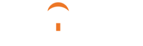 Canopy Housing Foundation