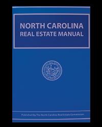 carolinahome com rh apps carolinarealtors com north carolina real estate manual 2017 north carolina real estate manual 2015-16 edition