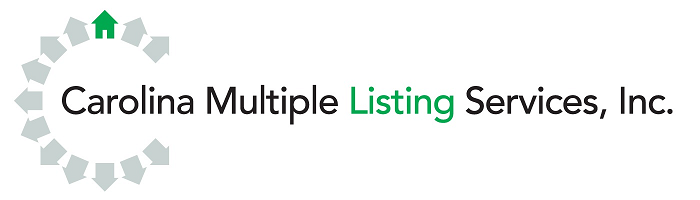 Carolina Multiple Listing Services, Inc.